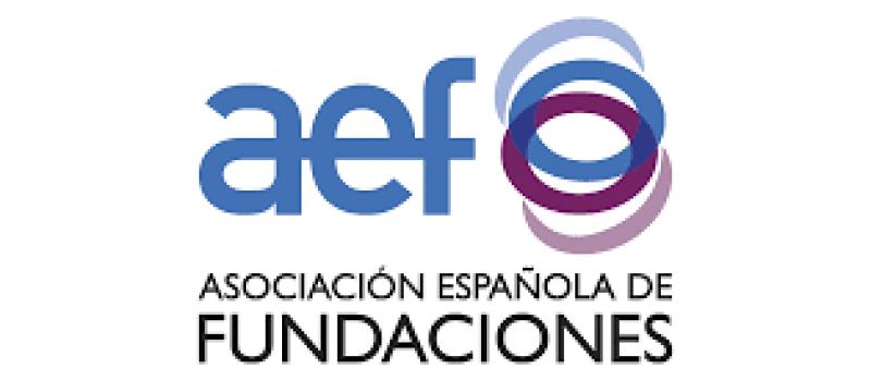 logo_aef