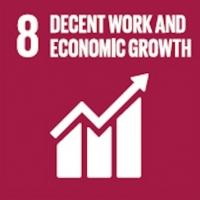 ODS Decent Work