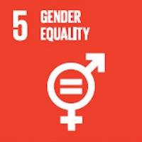 ODS Gender Equiality