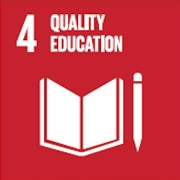 ODS Quality Education